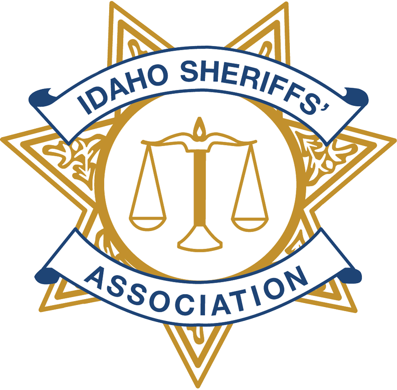 Idaho Sheriffs Association Handgun Safety Course
